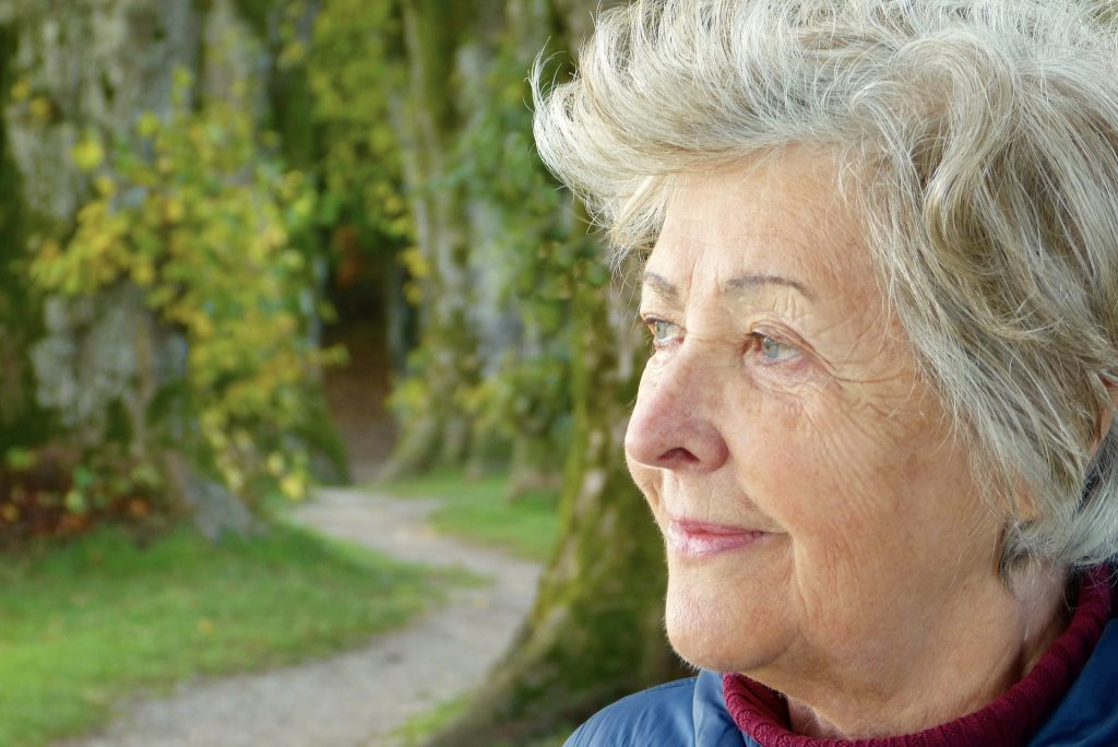 Restore Youthfulness With HRT Ageless Integrated Medicine